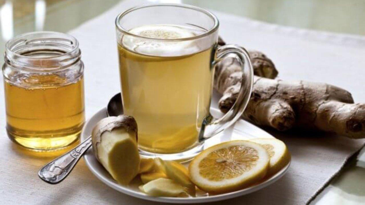 Como preparar bicarbonato de sodio y limon para bajar de peso