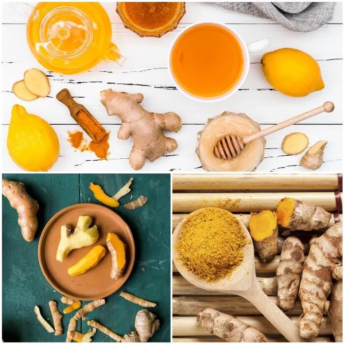 Sopa de vegetales para adelgazar recetadas