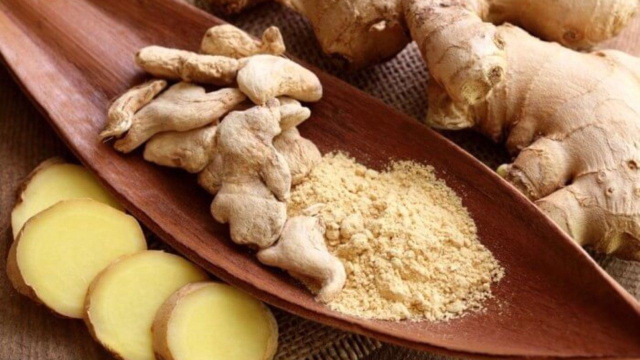 De aceite caseros cabello la remedios coco para caida con del