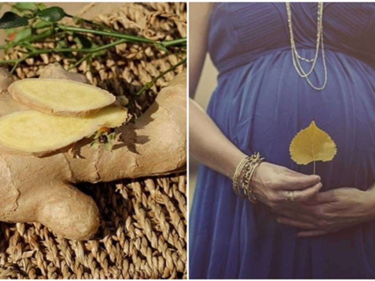 acidez+durante+el+embarazo+que+tomar