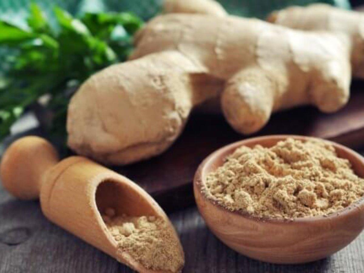 medicina natural para las celulitis